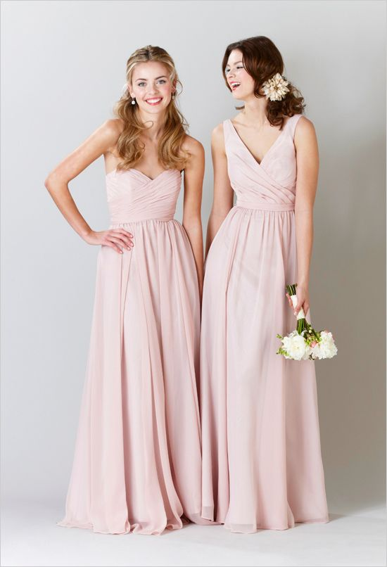 Perfect Bridesmaid Dresses Com